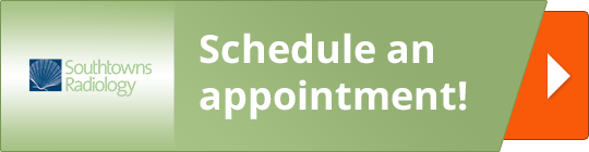 SouthtownsRadiology_CTA_Schedule an appointment